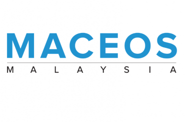 Malaysian Association of Convention and Exhibition Organisers and Suppliers (MACEOS)