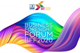 SIDC BFF 2020