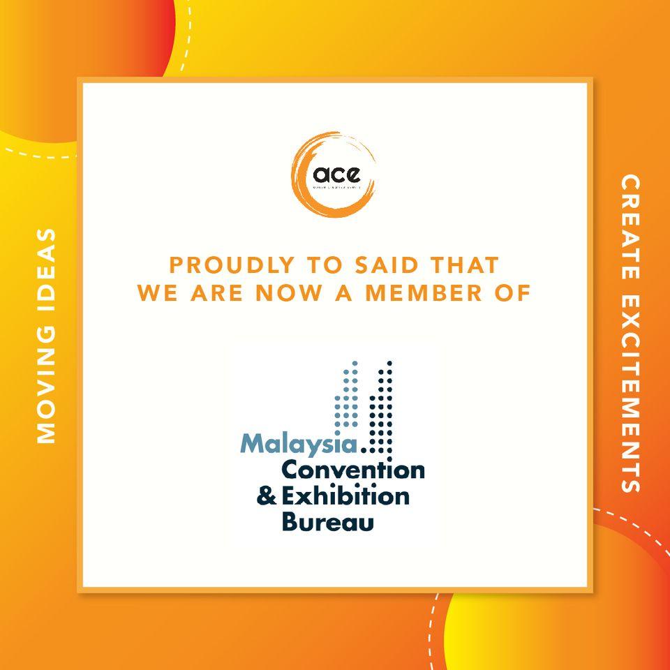 Malaysia Convention & Exhibition Bureau (MyCEB)