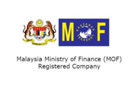 Ministry Of Finance Malaysia