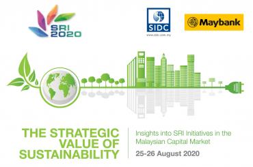 SIDC SRI 2020