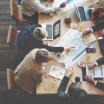 7 Tips To Host A Virtual AGM
