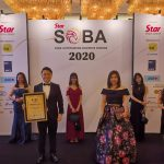 We are on THE STAR Malaysia!