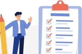Virtual Event Platform Checklist
