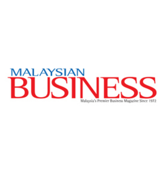 Malaysian Business Online