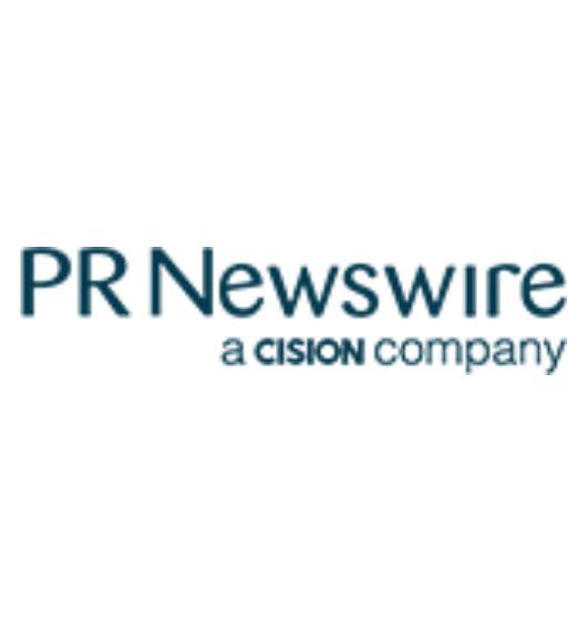 PR Newswire APAC