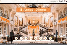 E-Annual Dinner