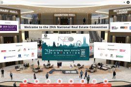 29th NREC