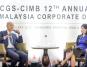 2020 CGS CIMB 12th Malaysia Corporate Day